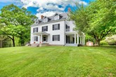Harford County MD Real Estate Bel Air Baltimore County property listing