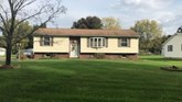 7234 oliver beach rd